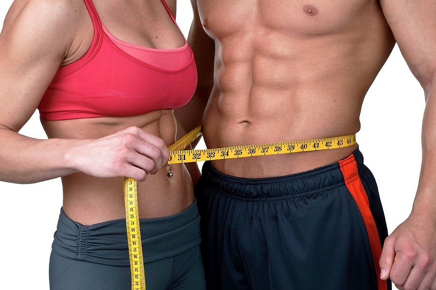 weight loss tips health leafs