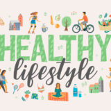 Health tips helathleafs
