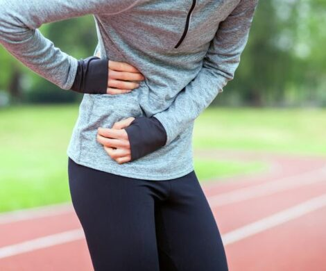 workouts to avoid for ibs
