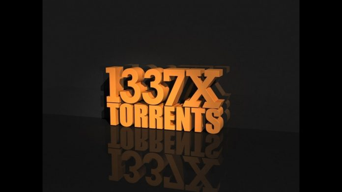 13377x-1887x-Torrent-Search-Engine
