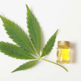 Cannabidiol (CBD) Oil: Overview, Health Benefits, Uses, and Side Effects