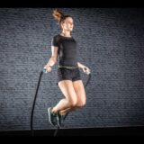 Jumping-Rope-benefits