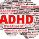 Parenting Tips & ADHD: How to take care of Adult with ADHD