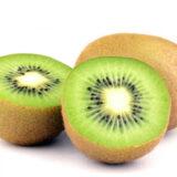 9 Incredible Health Benefits of Kiwifruit Aka Kiwi