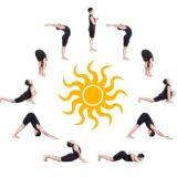 8 Incredible Yoga Asanas to Help You with Diabetes