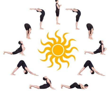 Sun-Salutations-Surya-Namaskar